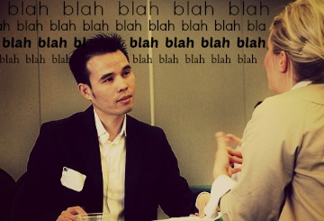 A Rant Against Job Interviews (Plus, 3 interview tips anyway)