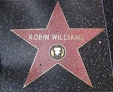 Robin Williams, Suicide, and Depression